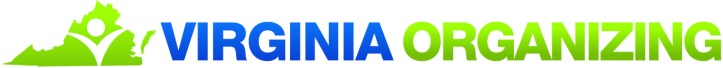 virginia-organizing-horizontal-3-logo