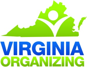 virginia-organizing-vertical-2-logo-preferred